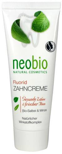 Neofluo