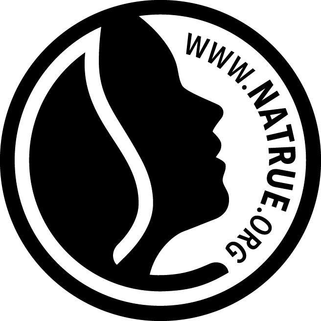 certifikat-natrue-2