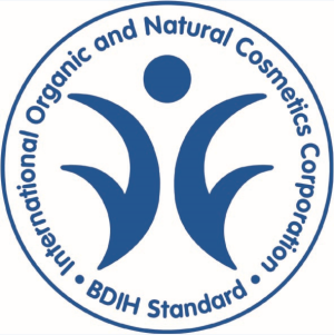 logo_bdih_naturkosmetik