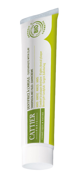 organic_clay_toothpaste_-_anise_fight_dental_plaque_-_Cattier_01