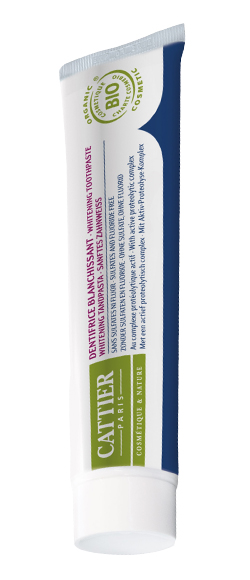 organic_withening_toothpaste_sulfates_and_fluoride_free__-_Cattier